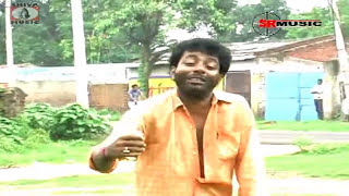 images Bengali Song Purulia 2015 Ami Goribo New Relese Purulia Video Album BEIMAN PRIYA