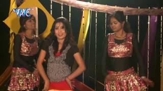 2 इंच बढ़ा देले राजा जी- 2 Inch Bada Dele Raja Ji  - Bhojpuri Hot Holi Song - Holi Me Hilake Dali  HD