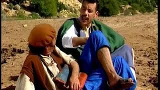 Clip Saiid Outajajt avec Mbark Laatach- Rwah Adak melgh agharas