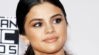 Selena Gomez & Justin Bieber: Sels Reacts To Jelena Carpool Karaoke Video