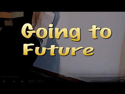 Xxx Mp4 INGLES 16 GOING TO Future Inglés Para Hablantes De Español Tutorial 3gp Sex