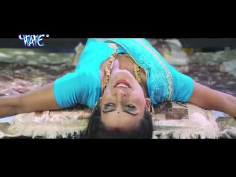 Xxx Mp4 Hero No 1 Movie Songs Khesari Lal Yadav Video JukeBOX Bhojpuri Hot Songs 2015 HD 1095 3gp Sex