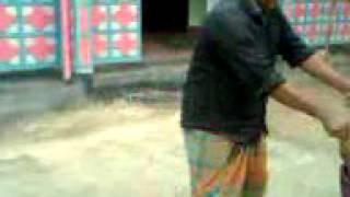 মজা দেখুন ---Moja Dekhun