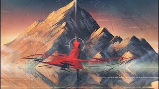 Cézame Trailers - The Path of Silence [Epic Music - Powerful Viola Strings]