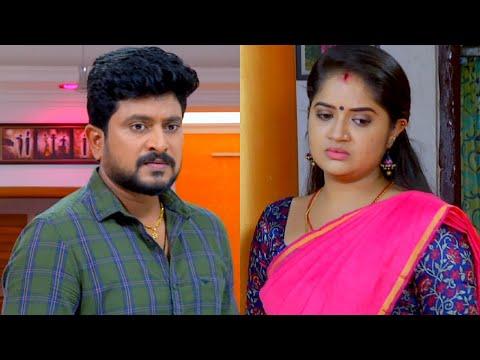 Xxx Mp4 Bhagyajathakam L How Can Unify These Love Birds L Mazhavil Manorama 3gp Sex