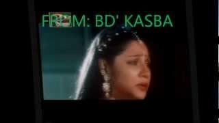 Bangla sad song New 2012