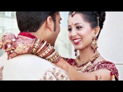 Top 10 Wedding Couples Posing - indian wedding couple poses