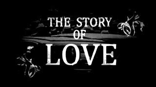 The Story of love | Litmus Big / Gina Ramone