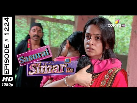 Sasural Simar Ka - 7th July 2015 - ससुराल सीमर का - Full Episode (HD)