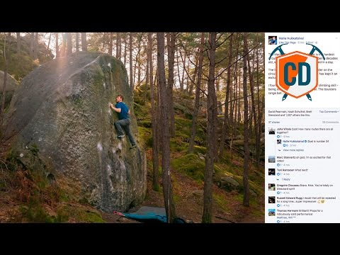 Xxx Mp4 Nalle Smashing Font And Ashima Set For World Cup It S BOTB Climbing Daily Ep 892 3gp Sex