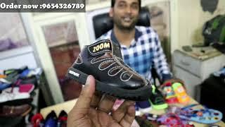 footwear wholesale market   cheapest ,chappal ,shoes ,ladies shoes,sandal,kids shoes,slipper,
