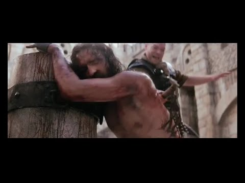 Xxx Mp4 Passion Of The Christ Worthy Is The Lamb Hillsong 3gp Sex