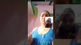 video calls India WhatsApp IMO Skype video calls subscribe 06