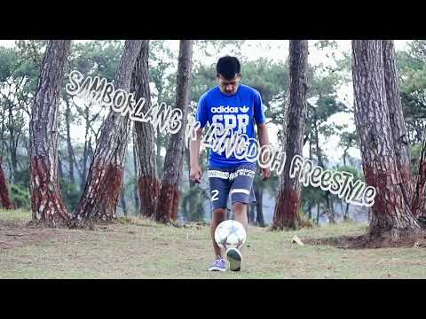 Xxx Mp4 Khasi Freestyle Football Skills Shillong 3gp Sex