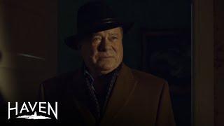 HAVEN | Inside Haven: Season 5, Episode 24 | Syfy