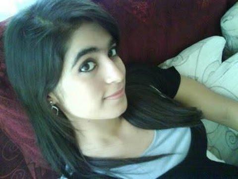 Xxx Mp4 Chirala Engineering College Girl Sex Telugu Phone Talking 3gp Sex