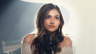 Flashlight - Bethany Mota - Pitch Perfect 2 / Jessie J Cover