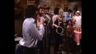 The Dukes Of Hazzard - The Oak Ridge Boys (Old Time Lovin