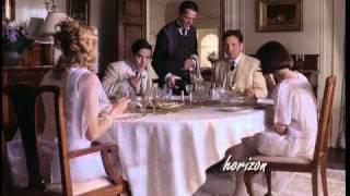 Paul Rudd - The Great Gatsby (2000) - The Beginning