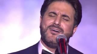 ملحم زين - وجع الروح | Melhem Zein - Waja