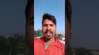 Ratavara dialogue