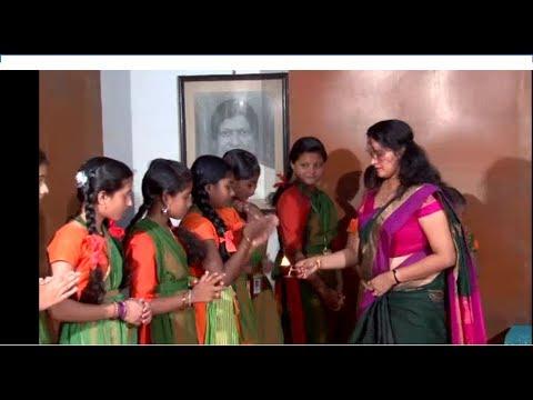 Xxx Mp4 Shalu Menon39s Jayakerala School Of Performing Arts Classical Dance Arangettam 3gp Sex