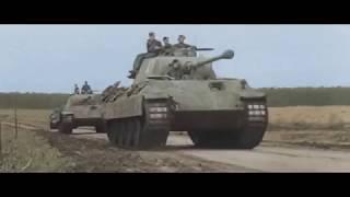 A Ucrânia em Chamas - Documentário sobre a Revolução Colorida e a Guerra na Crimeia