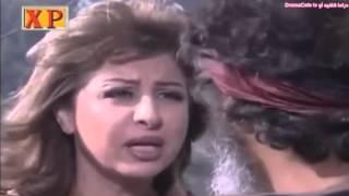 المسلسل السوري البواسل  albawasel الحلقة 14