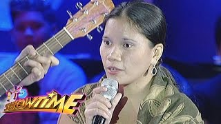 It's Showtime adVice: Family relations