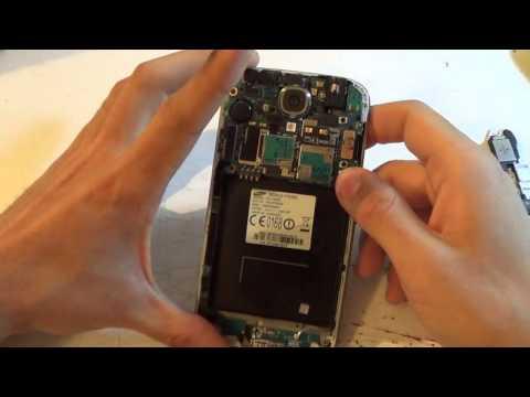 Xxx Mp4 Guida Come Smontare Il Samsung Galaxy S4 I9505 3gp Sex