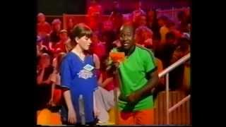 Get Your Own Back   Series 7, Episode 4 1997