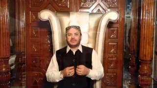 Chalo Chaliye Madine Paak - Shahbaz Qamar Fareedi - OSA Official HD Video