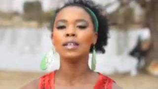 Zahara - Loliwe.[official video]