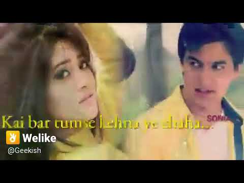 💕❤️💖💖New WhatsApp status song Kartik Naira ❤️❤️❤️❤️👄💋💋💞