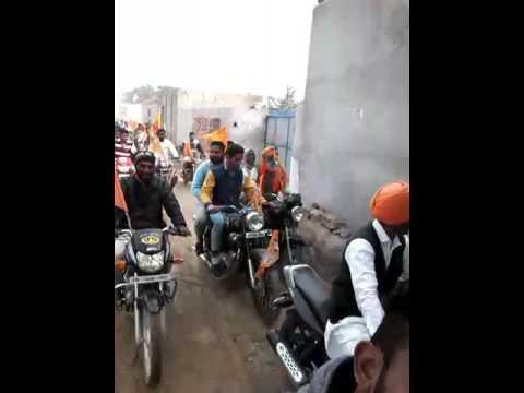 Xxx Mp4 Road Show Akali Dal 3gp Sex