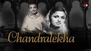 Nache Ghoda Nache | Chandralekha 1948 | Geeta Dutt  .