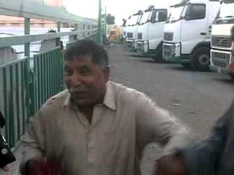 hazara maskeen man sex