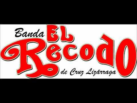 Banda El Recodo La Gitanilla
