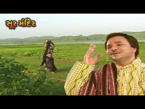 Xxx Mp4 બંસરી પાર્ટ ૧ Bansari Part 1 Gujarati Bhajan Hemant Chauhan 3gp Sex