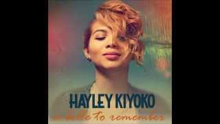 Hayley Kiyoko -  Hit & Run