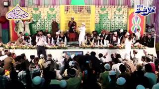 Ali Ali kAR Day By Muhammad Umair Zubair qadri mahfil e Naat At Lahore