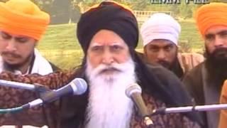Sarbans Dani  part 1 | Sant Baba Narain Singh Ji Moni
