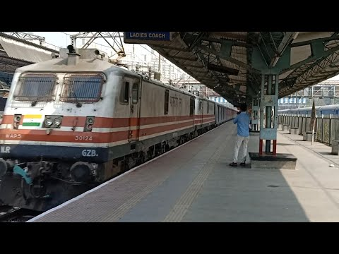 Xxx Mp4 CR Rajdhani 22222 Nzm Csmt A New Sensation On CR Skips Bhandup Behind GZB Mued Wap5 Twins 3gp Sex