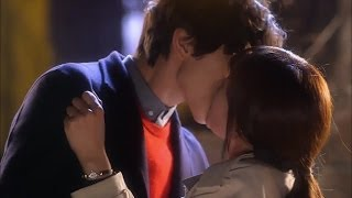 In Need of Romance 3 Ep13: You're going to kick me out today_Kim So-yeon, Sung Jun