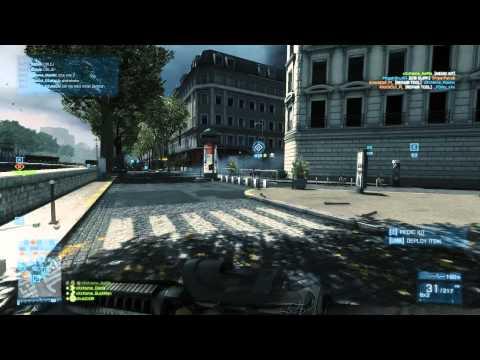 Xxx Mp4 Battlefield 3 XXx Vs PTT WAR 16on16 Siene Crossing 3gp Sex