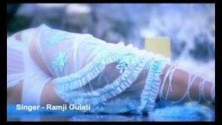 Album -UWF vol-1- Ramji Gulati - Song---Haseena Jeena