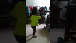 Tharmadurai film dance by cute boy Dharshwin