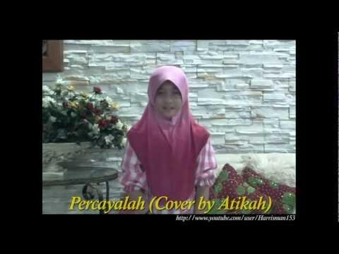 Xxx Mp4 Percayalah Cover By Atikah 3gp Sex