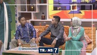 RUMAH UYA - Cowok Ganteng Ditinggal Calon Istrinya (5/7/16) 4-3