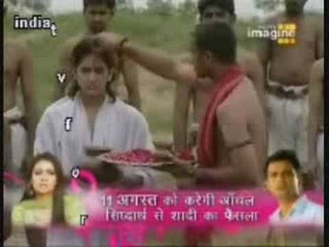 Xxx Mp4 DharamVeer 7th Aug 08 Part 2 Last Part 3gp Sex
